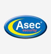 Asec Security Locks